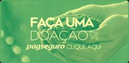 FAÇA UMA DOAÇÃO.png