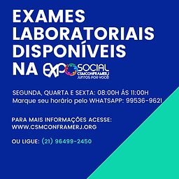 EXAMES LABORATORIAS NA (1).png