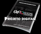 projeto digital capa.png