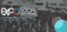 Azul_Conferência_Médica_Eventos_Site.p