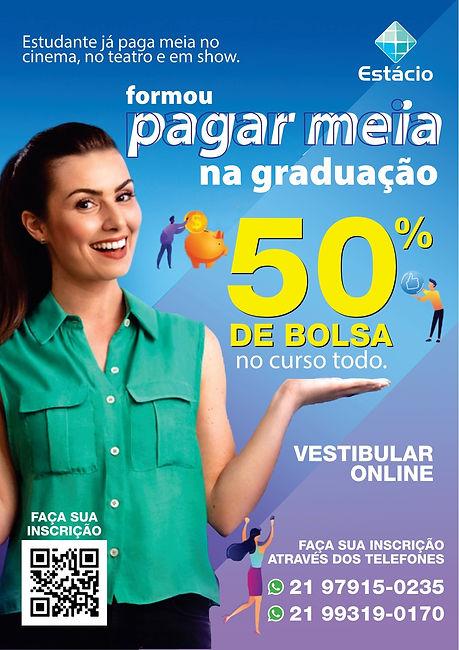 REVISTA COMERCIAL_page-0001 (1).jpg