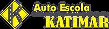 LOGO_Auto Escola Katimar.png