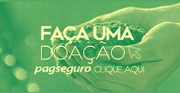 FAÇA UMA DOAÇÃO.webp