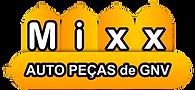 miix%2520gnv_edited_edited.png