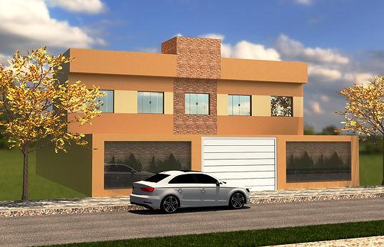 www.dothaengenharia.com.br