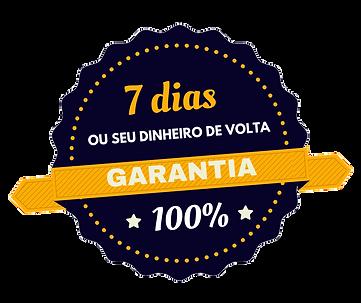 Garantia-7dias_2048x2048.png