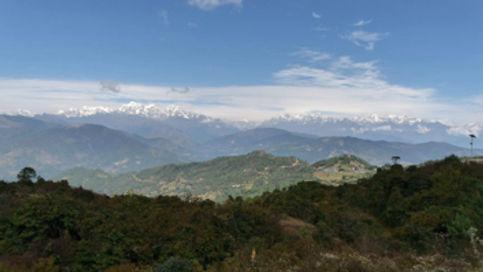 nepal4.jpg