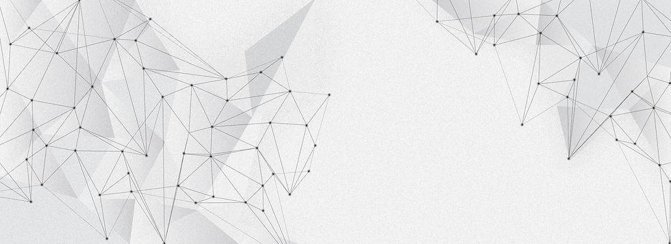 —Pngtree—black and white sketch geometric_911404.jpg