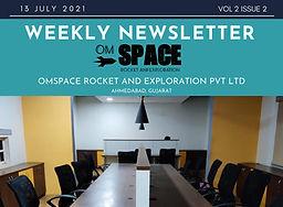 Newsletter vol 2 Issue 2.jpg