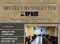 Newsletter vol 2 Issue 1.jpg