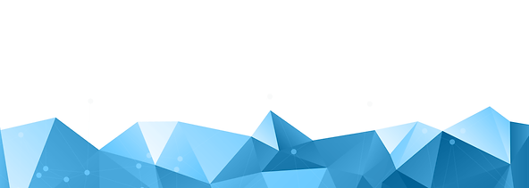 Blue-White-full-width-background-02.png