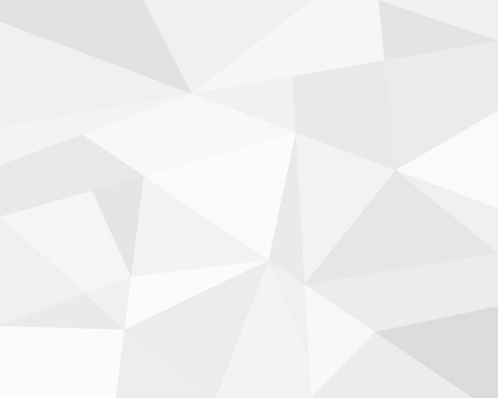 wp6446359-white-geometric-desktop-wallpa