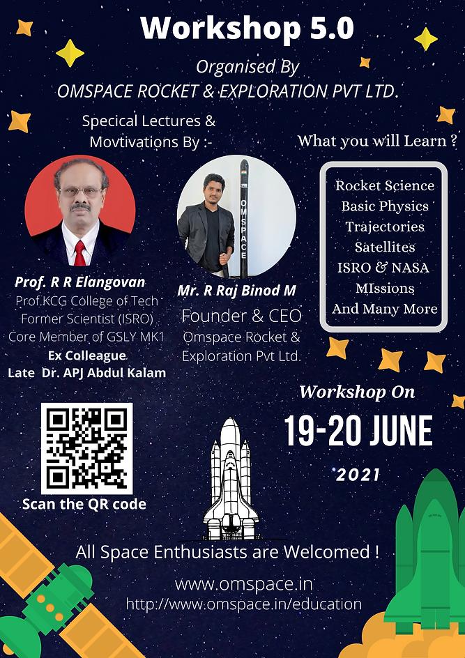 Workshop 5.0.png