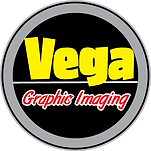 Logo for Website bv.png