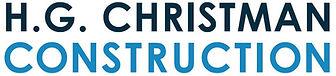 Logo-HG Christman name-7102019 - Copy.jp