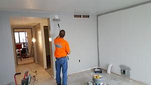 building building building contractor