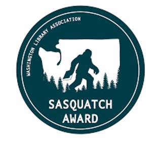Sasquatch.png