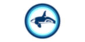 Logo-1-no-words-web-wide.jpg