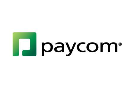 paycom.jpg