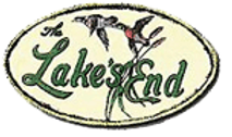 LAKES END.png