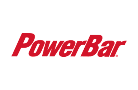 powerbar-header-logo.png