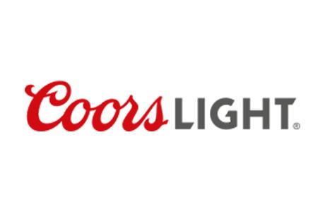 CoorsLight_Logo_nav_3.png