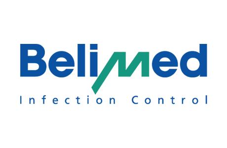 belimed-logo-440x142.png