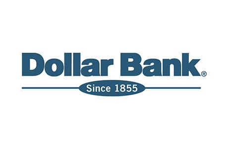 Dollar Bank.jpg