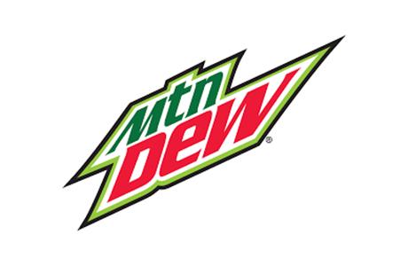 Mtn Dew.png