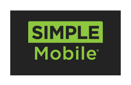 simple_mobile.png