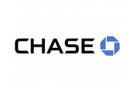 Chase.jpg