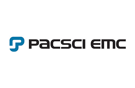 PacSci EMC Short 2C PMS 7690 Black.jpg