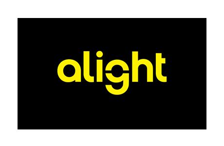 alight_logo_new.png