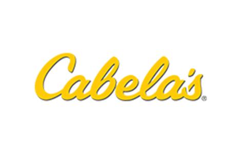 Cabela's.png