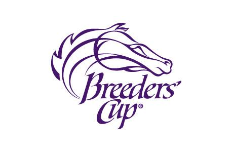 Breeders' Cup.jpg