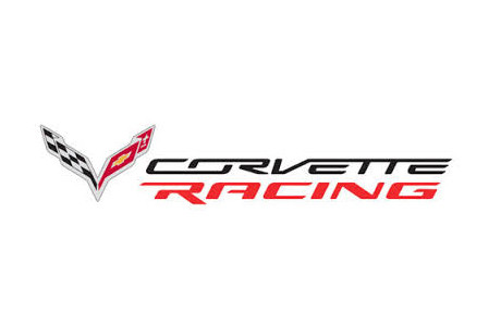 Corvette Racing.jpg