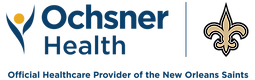 updated_logo_ochsner.png