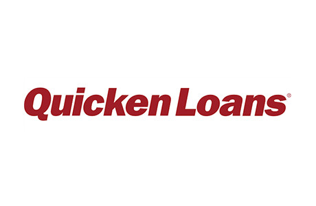 Quicken Loans.jpg
