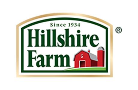 Hillshire Farm.jpg