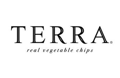 Terra Chips.jpg