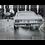 Thumbnail: Titre : Un homme, une auto