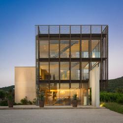 Dany & Febvay architectes