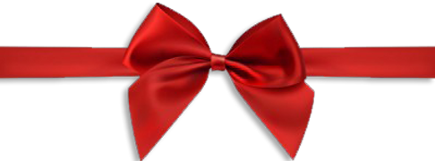 vitrophanie-noeud-cadeau-rouge-67-9-x-18