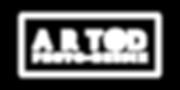 Logo_ARTOD_écriture_blanche.png