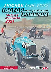 Affiche-Motor-Passion.jpg