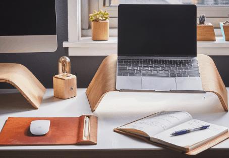 4 motivi per scegliere di lavorare da casa