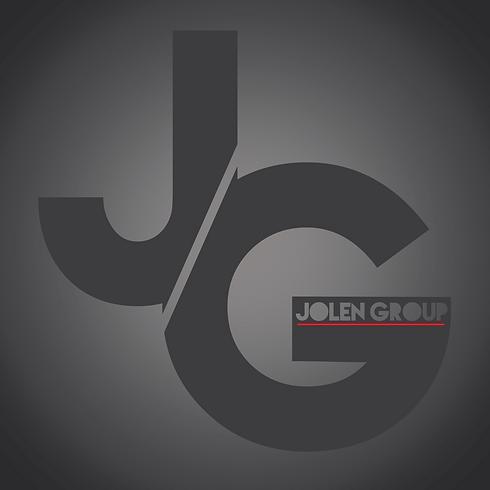 JG Marchio1a.png