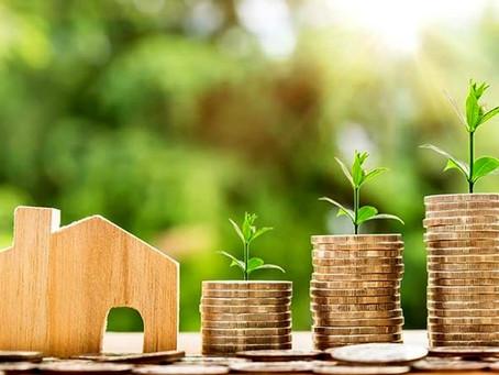 Smart working e risparmio: i consigli per una casa green