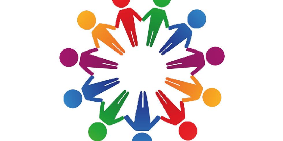 Cultural Responsiveness Training Series Part 6: Engagement in Diverse Communities