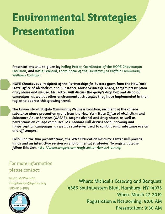ES-Presentation.jpg
